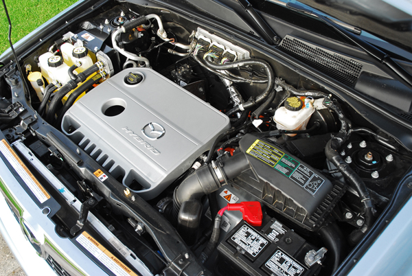https://www.automotiveaddicts.com/wp-content/uploads/2008/11/2009mazdatributehybridengine01fixedsmall.jpg