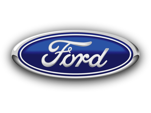 Ford Jump-Starts Bailout Proceedings Explaining a Restoration of Profits in 2011