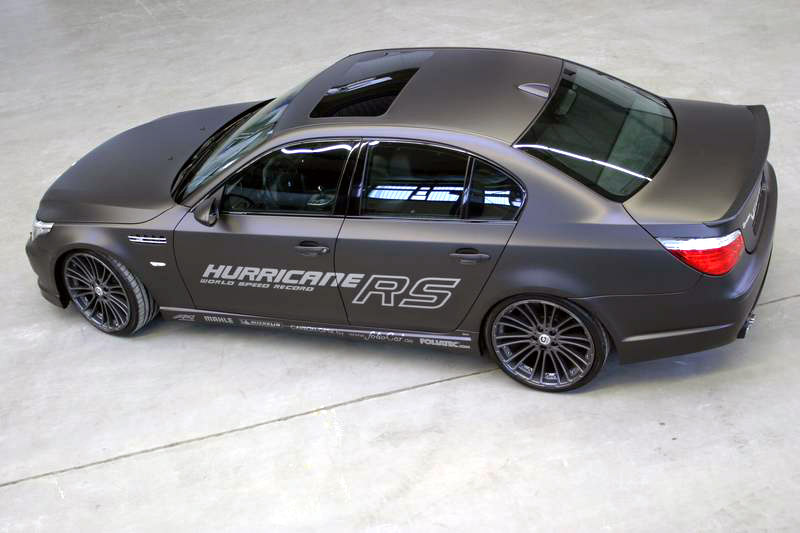 bmw m5 hurricane rs g power tuned bmw m5 hits 228mph. Black Bedroom Furniture Sets. Home Design Ideas