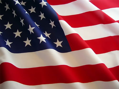 american flag background image. american flag wallpaper.