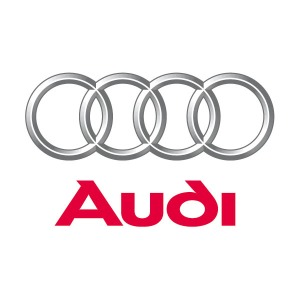 Audi To Sponsor Presidential Inauguration Webcasts
