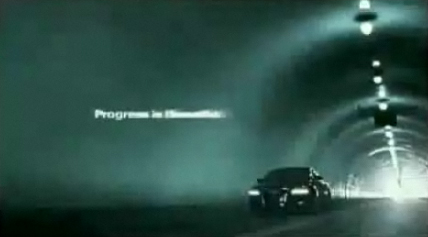Audi Superbowl Commercial With Jason Statham – Video – Full Version