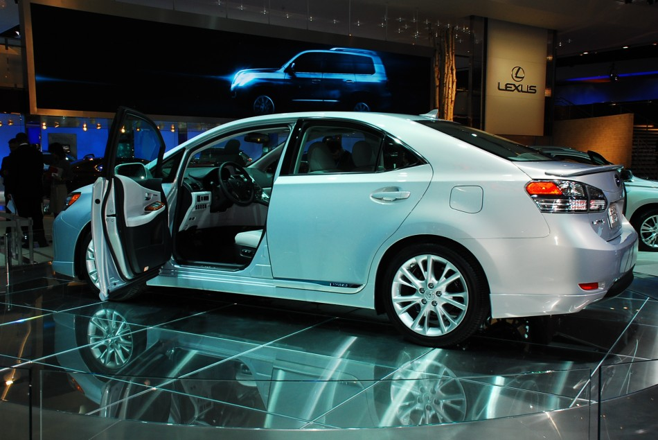 used vehicle for sale butler used car dealer serving html autos weblog. Black Bedroom Furniture Sets. Home Design Ideas