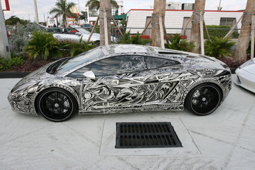 http://www.automotiveaddicts.com/wp-content/uploads/2009/01/sharpie_lamborghini_gallardo-side-500.jpg