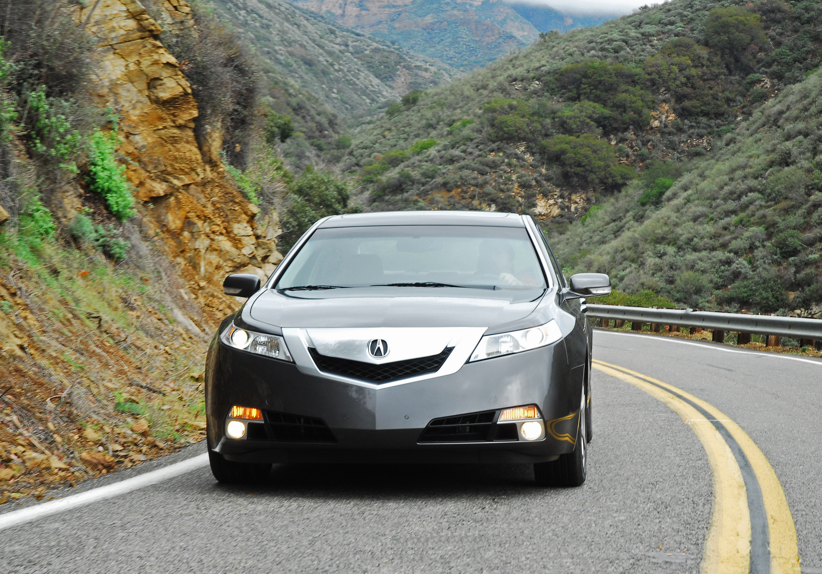 a any on installed r comments for looking acura honda tl led also intake air gen halo civic suggestions headlights cold my