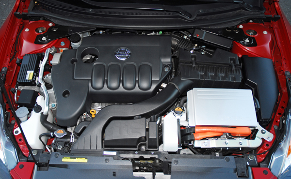 nissan qr engine wiring diagram get free image about wiring diagram