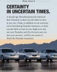 hyundai-assurance-incentive