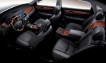 hyundai-equus-full-interior