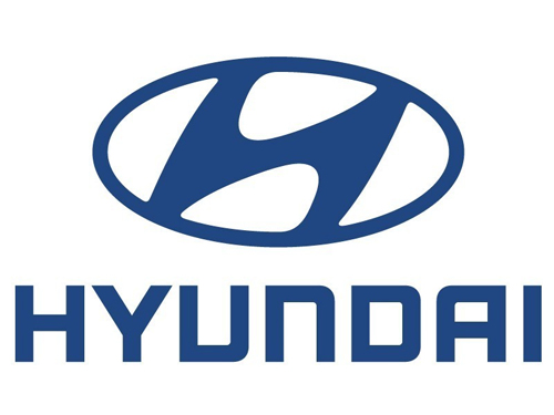 Hyundai Sweetens Assurance Incentive Covering Job Loss