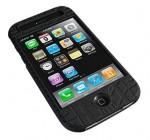 ifrogz-treadz-iphone-3g-case