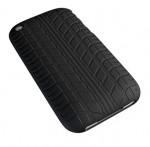 ifrogz-treadz-iphone-3g-case-back