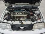 jeremy-prine-ford-taurus-sho-turbo-engine