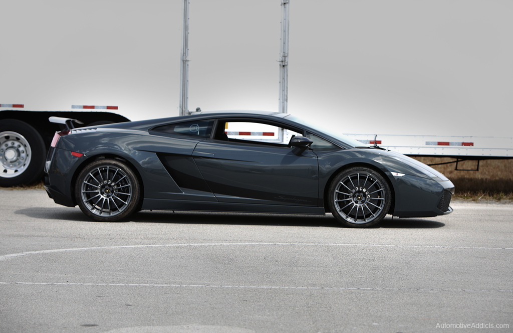 200mph Club The Benchmark Has Been Set Can You Keep Up