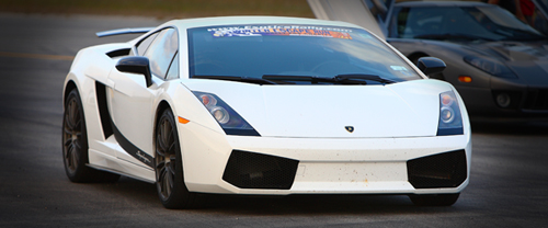 lamborghini-gallardo-superleggera-500