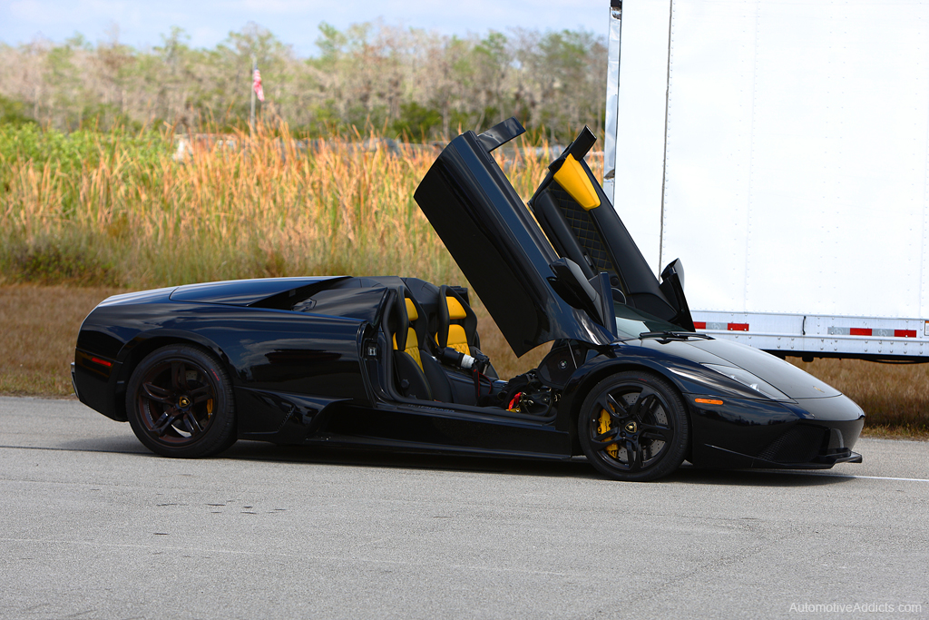lamborghini with doors open & Latest Cars Zone: Lamborghini With Doors Open Racer