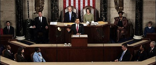 president-obama-address-to-joint-session-of-congress-500