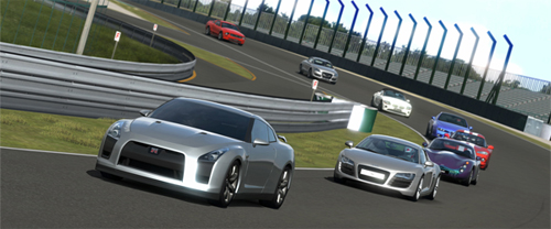 Image - Sally.png | Cars Video Games Wiki | FANDOM powered by Wikia