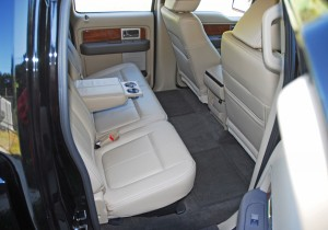 2009fordf150supercrewrearseats01small