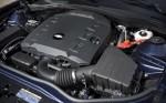2010-chevrolet-camaro-rs-engine