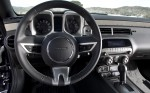 2010-chevrolet-camaro-rs-interior