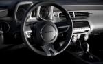 2010-chevrolet-camaro-ss-v8-interior