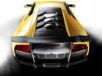 lamborghini-murcielago-lp670-4-superveloce-top-rear