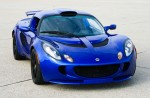 lotus-exige-s240-blue
