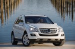mercedes-benz-m-class-ml-320-bluetec