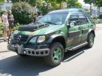 the-lost-world-jurrasic-park-mercedes-m-class