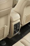 2011-jeep-grand-cherokee-rear-seating-console