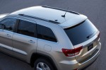 2011-jeep-grand-cherokee-roof