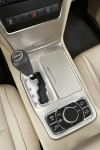 2011-jeep-grand-cherokee-shifter