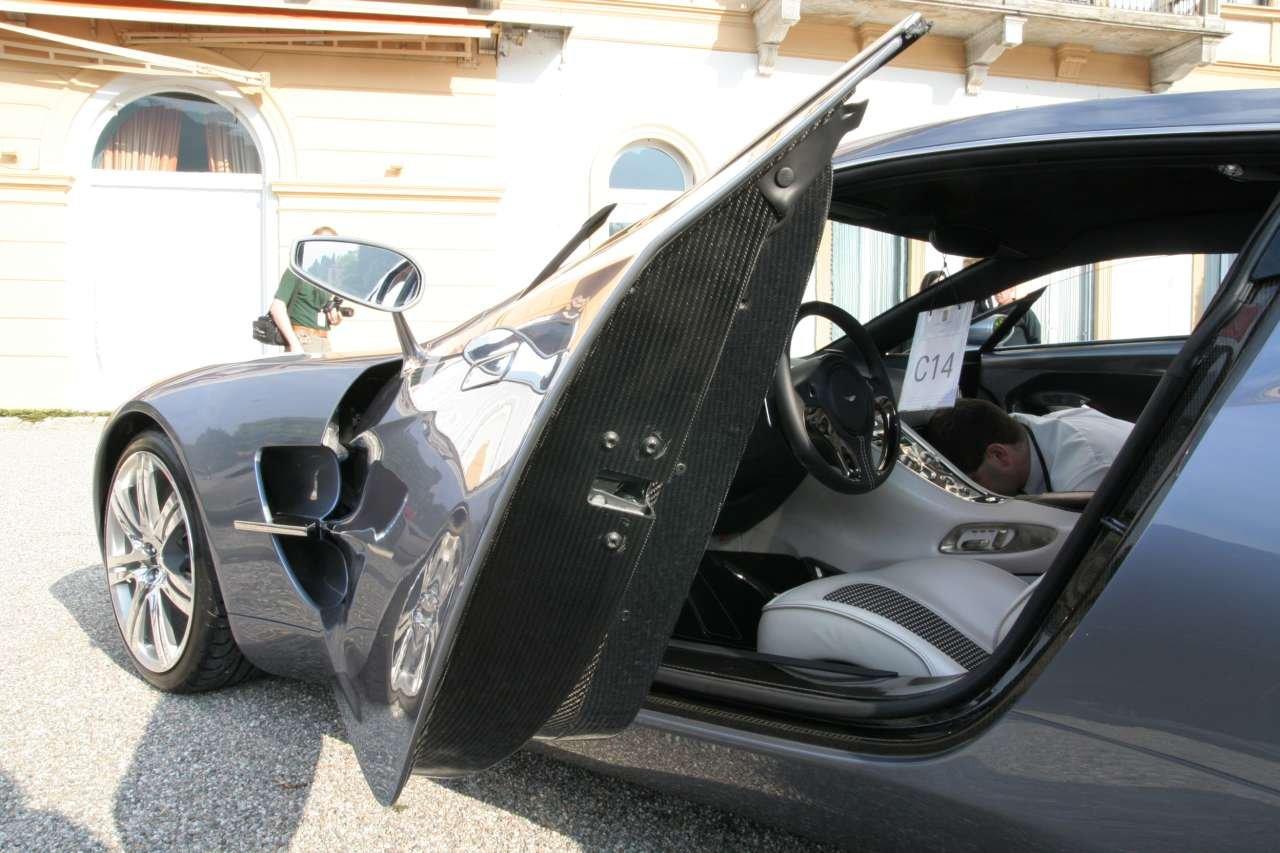 door 77 - Pezcame.Com & Door 77 \u0026 ... Glass Sliding Door System CF 77 Reynaers Aluminium ... Pezcame.Com