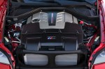 bmw-x6m-engine