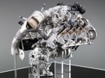 bmw-x6m-engine-block-cut-away