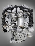bmw-x6m-engine-cut-away