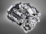bmw-x6m-engine-cut-away-angle