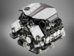 bmw-x6m-engine-out