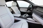 bmw-x6m-interior-side