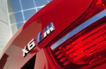 bmw-x6m-m-badge