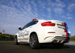 bmw-x6m-motogp-rear