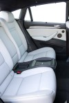 bmw-x6m-rear-seats
