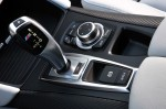 bmw-x6m-shifter-idrive