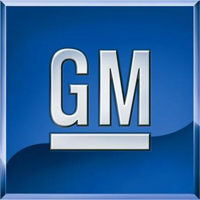 GM Bankruptcy Woes: GM Prepping for Bankruptcy and New Offer to Bondholders