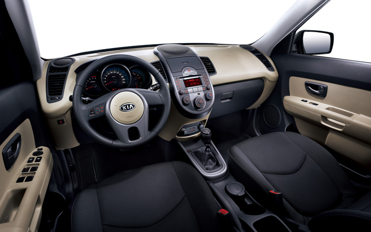 look into your soul kia soul that is rh automotiveaddicts com 2010 kia soul manual transmission problems 2010 kia soul manual transmission