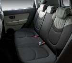 kia-soul-rear-seats