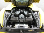 novitec-ferrari-16m-engine