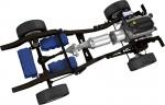 raser-h3-hummer-100-mpg-chassis