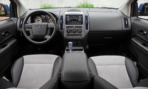 2009fordedgesportdashboardtwo01fixedsmall