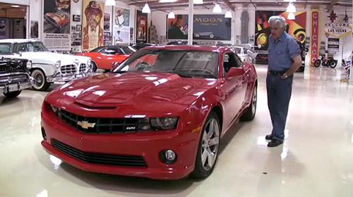 2010-chevy-camaro-ss-jay-lenos-garage-500-2